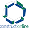 North East Electronic Aberdeen are ConstructionLine registered